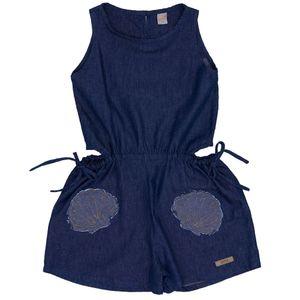 roupa-infantil-macacao-menina-tamanho-infantil-riviera-azul-green-by-missako-G5806644-770