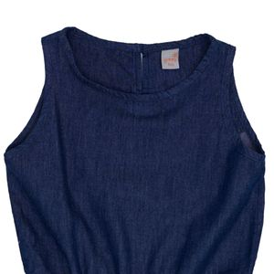 roupa-infantil-macacao-menina-tamanho-infantil-riviera-azul-detalhe-green-by-missako-G5806644-770
