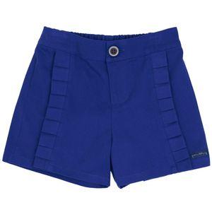 roupa-infantil-shorts-estrela-do-mar-menina-tamanho-infantil-green-by-missako-G5806694-770