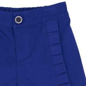 roupa-infantil-shorts-estrela-do-mar-menina-tamanho-infantil-detalhe-green-by-missako-G5806694-770