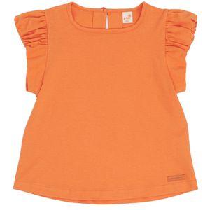roupa-infantil-blusa-menina-tamanho-infantil-agua-viva-green-by-missako-G5806704-400
