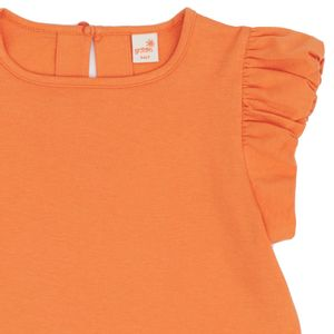 roupa-infantil-blusa-menina-tamanho-infantil-agua-viva-detalhe-green-by-missako-G5806704-400