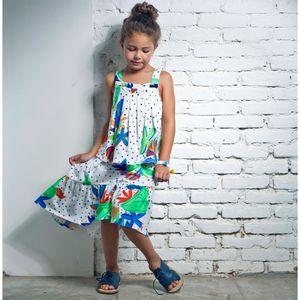 roupa-infantil-vestido-menina-tamanho-infantil-frutos-do-mar-modelo1-green-by-missako-G5806644-010
