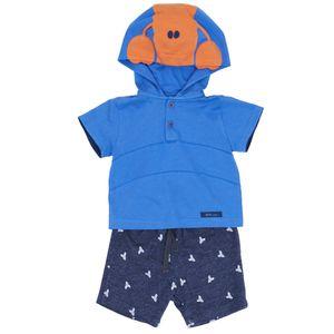 roupa-infantil-conjunto-bebe-menino-lagostinha-detalhe1-green-by-missako-G5806181-700