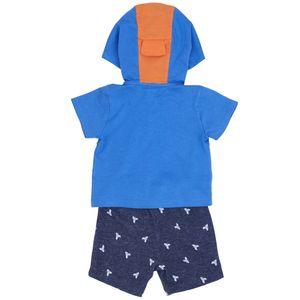 roupa-infantil-conjunto-bebe-menino-lagostinha-detalhe1-costas-green-by-missako-G5806181-700