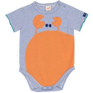 roupa-infantil-body-bebe-menino-lagosta-green-by-missako-G5806201-700
