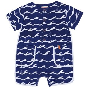 roupa-infantil-macacao-menino-tamanho-toddler-ondas-green-by-missako-G5806482-700