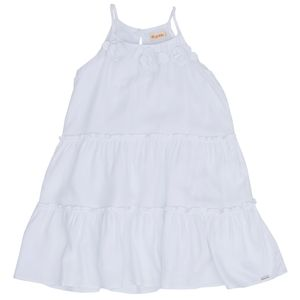 roupa-infantil-vestido-menina-tamanho-infantil-delicate-green-by-missako-G5805714-010