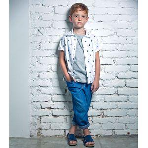 roupa-infantil-camisa-menino-tamanho-infantil-modelo-green-by-missako-G5806824-010