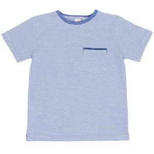 roupa-infantil-camiseta-menino-tamanho-infantil-maresia-green-by-missako-G5806834-700