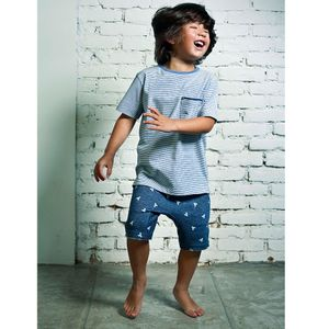 roupa-infantil-camiseta-menino-tamanho-infantil-maresia-modelo-green-by-missako-G5806834-700