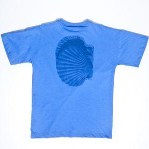 roupa-infantil-camiseta-menino-tamanho-infantil-concha-detalhe-costas-green-by-missako-G5806854-700