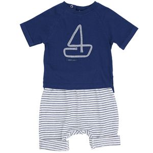 roupa-infantil-conjunto-bebe-menino-veleiro-green-by-missako-G5807161-700