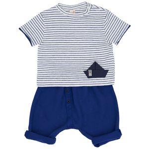 roupa-infantil-conjunto-bebe-menino-navegar-green-by-missako-G5807171-700