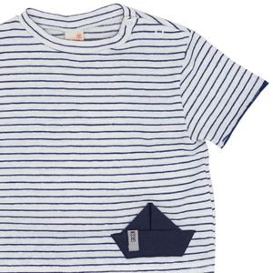 roupa-infantil-conjunto-bebe-menino-navegar-detalhe-green-by-missako-G5807171-700