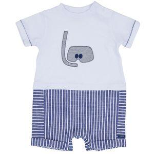 roupa-infantil-macacao-bebe-menino-scuba-green-by-missako-G5807181-010