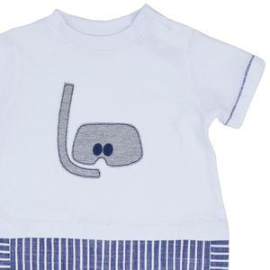 roupa-infantil-macacao-bebe-menino-scuba-detalhe-green-by-missako-G5807181-010