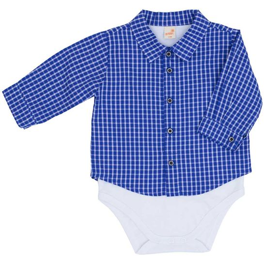 roupa-infantil-body-bebe-menino-camisa-oceano-green-by-missako-G5807191-700
