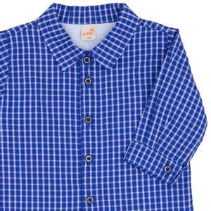 roupa-infantil-body-bebe-menino-camisa-oceano-detalhe-green-by-missako-G5807191-700
