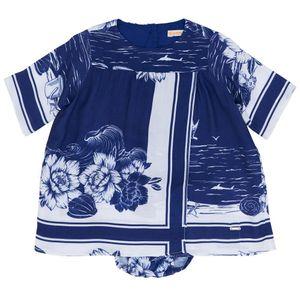 roupa-infantil-vestido-bebe-menina-al-mare-green-by-missako-G5807001-700