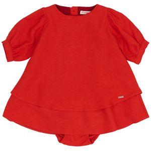 roupa-infantil-vestido-bebe-menina-brisa-green-by-missako-G5807021-100