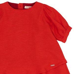 roupa-infantil-vestido-bebe-menina-brisa-green-by-missako-detalhe-G5807021-100