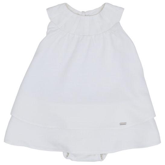 roupa-infantil-vestido-bebe-menina-brisa-green-by-missako-G5807031-010