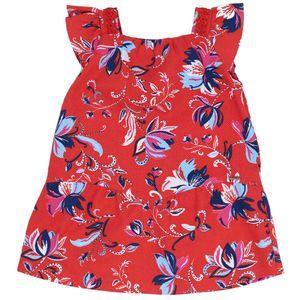 roupa-infantil-vestido-menina-tamanho-toddler-fiore-green-by-missako-G5807322-100