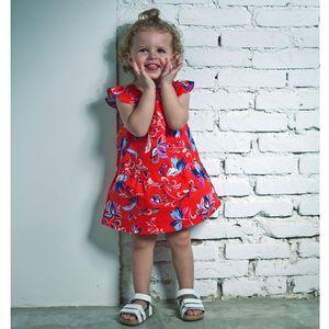 roupa-infantil-vestido-menina-tamanho-toddler-fiore-green-by-missako-modelo-G5807322-100
