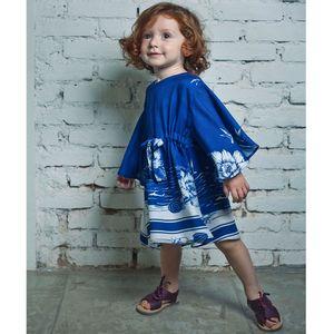 roupa-infantil-vestido-menina-tamanho-toddler-al-mare-green-by-missako-modelo-G5807332-770