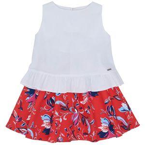 roupa-infantil-conjunto-menina-tamanho-toddler-fiore-green-by-missako-G5807342-100