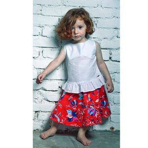 roupa-infantil-conjunto-menina-tamanho-toddler-fiore-modelo-green-by-missako-G5807342-100