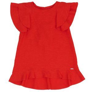 roupa-infantil-vestido-menina-tamanho-toddler-brisa-green-by-missako-G5807352-100