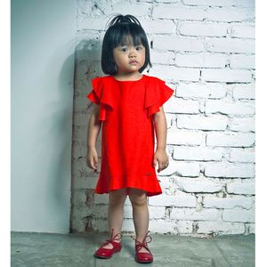 roupa-infantil-vestido-menina-tamanho-toddler-brisa-green-by-missako-modelo-G5807352-100