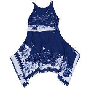 roupa-infantil-vestido-menina-tamanho-infantil-green-by-missako-G5807644-770