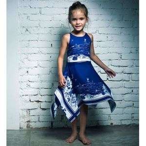 roupa-infantil-vestido-menina-tamanho-infantil-green-by-missako-modelo3-G5807644-770