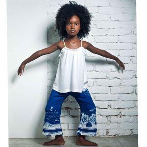roupa-infantil-calca-menina-al-mare-tamanho-infantil-modelo-green-by-missako-G5807654-770