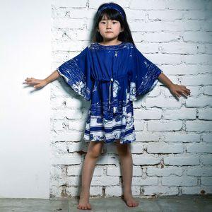 roupa-infantil-vestido-menina-tamanho-infantil-modelo-green-by-missako-G5807724-770