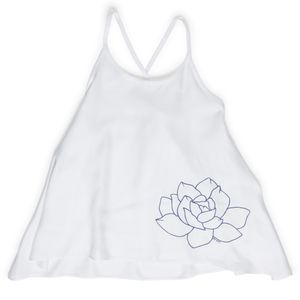 roupa-infantil-blusa-acqua-menina-tamanho-infantil-branco-green-by-missako-G5807664-010