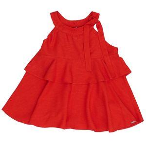 roupa-infantil-blusa-brisa-menina-tamanho-infantil-vermelho-green-by-missako-G5807674-100
