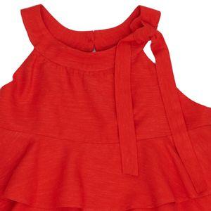 roupa-infantil-blusa-brisa-menina-tamanho-infantil-vermelho-detalhe-green-by-missako-G5807674-100