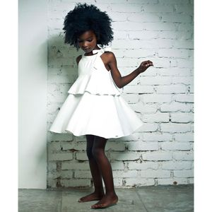 roupa-infantil-blusa-brisa-menina-tamanho-infantil-branco-modelo-green-by-missako-G5807674-010