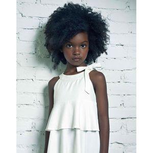 roupa-infantil-blusa-brisa-menina-tamanho-infantil-branco-modelo1-green-by-missako-G5807674-010