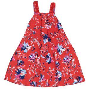 roupa-infantil-vestido-fiore-menina-tamanho-infantil-vermelho-green-by-missako-G5807694-100
