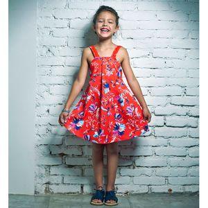 roupa-infantil-vestido-fiore-menina-tamanho-infantil-vermelho-green-by-missako-modelo-G5807694-100