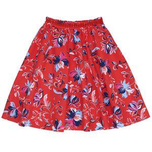 roupa-infantil-saia-fiore-menina-tamanho-infantil-vermelho-green-by-missako-G5807704-100