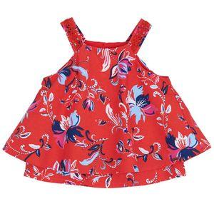 roupa-infantil-blusa-fiore-menina-tamanho-infantil-vermelho-green-by-missako-G5807714-100