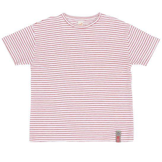 roupa-infantil-camiseta-menino-tamanho-infantil-fundo-do-mar-green-by-missako-G5807824-100