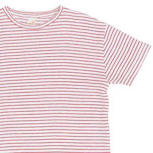roupa-infantil-camiseta-menino-tamanho-infantil-fundo-do-mar-detalhe-green-by-missako-G5807824-100