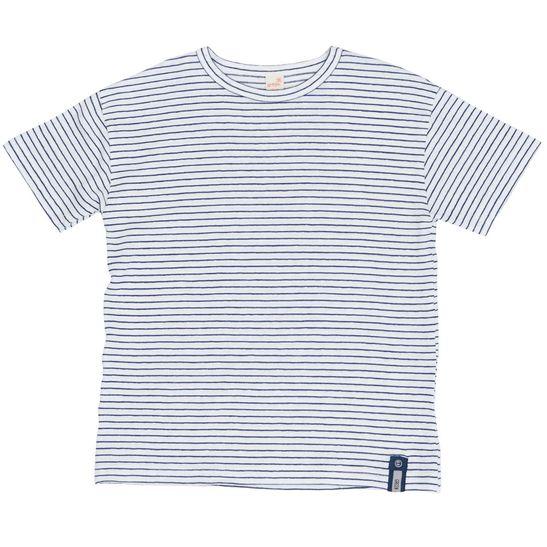 roupa-infantil-camiseta-menino-tamanho-infantil-fundo-do-mar-green-by-missako-G5807824-700